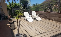 PRICE REDCUCED 2 Bedroom Apartment, Los Balandros, Palm Mar, Tenerife - Ref PMSR0044