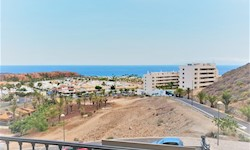1 Bedroom Apartment, Laderas del Palm Mar - Ref PMSR0072